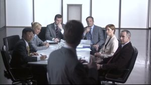 9 stratégies efficaces pour rendre ses réunions productives