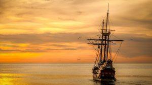 Louer un bateau en Guadeloupe