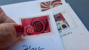 Qu'est-ce que le routage courrier ?
