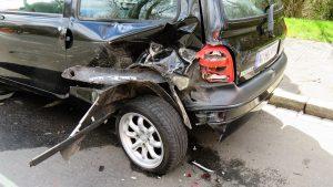 Comment récupérer sa voiture à la fourrière?
