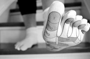 L'ergothérapie, une discipline encore méconnue