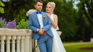 Quel budget prévoir pour son faire-part de mariage?