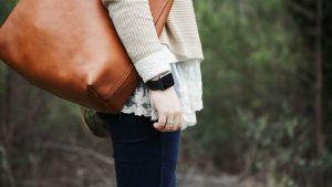 Bien choisir son sac à langer : comment faire ?