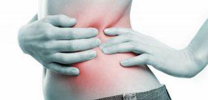 Comment réagir face aux coliques néphrétiques ?