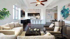 Quels sont les diagnostics obligatoires pour vendre un bien immobilier ?