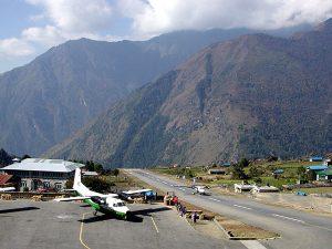 tenzing-hillary-airport-lukla
