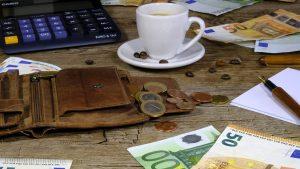 Pourquoi réaliser un rachat de crédit?
