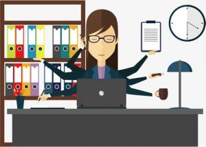 10 conseils pour trouver le bon équilibre entre vie perso et travail