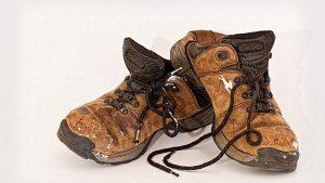 Chaussures de sécurité : tout pour bien les choisir