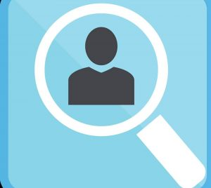 identification_personne