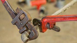 Comment trouver un plombier sérieux en cas d'urgence à Cergy