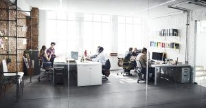 article-tendance-coworking