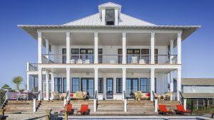 Vacances : devenir propriétaire de sa résidence secondaire