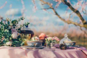 Tout savoir sur le thé : différents types, usages, préparation, conservation, consommation