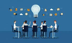 Quelle code de conduite suivre pour réussir sa réunion  ?