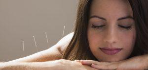 Acupuncture: la médecine chinoise qui peut tout guérir