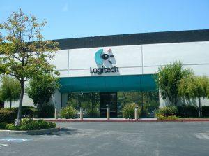 Logitech : une marque à l'écoute des gamers les plus exigeants