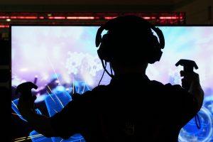 Les 3 critères pour choisir son casque gaming en 2020