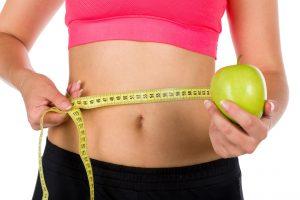 Perdre du ventre en quelques semaines, comment faire ?