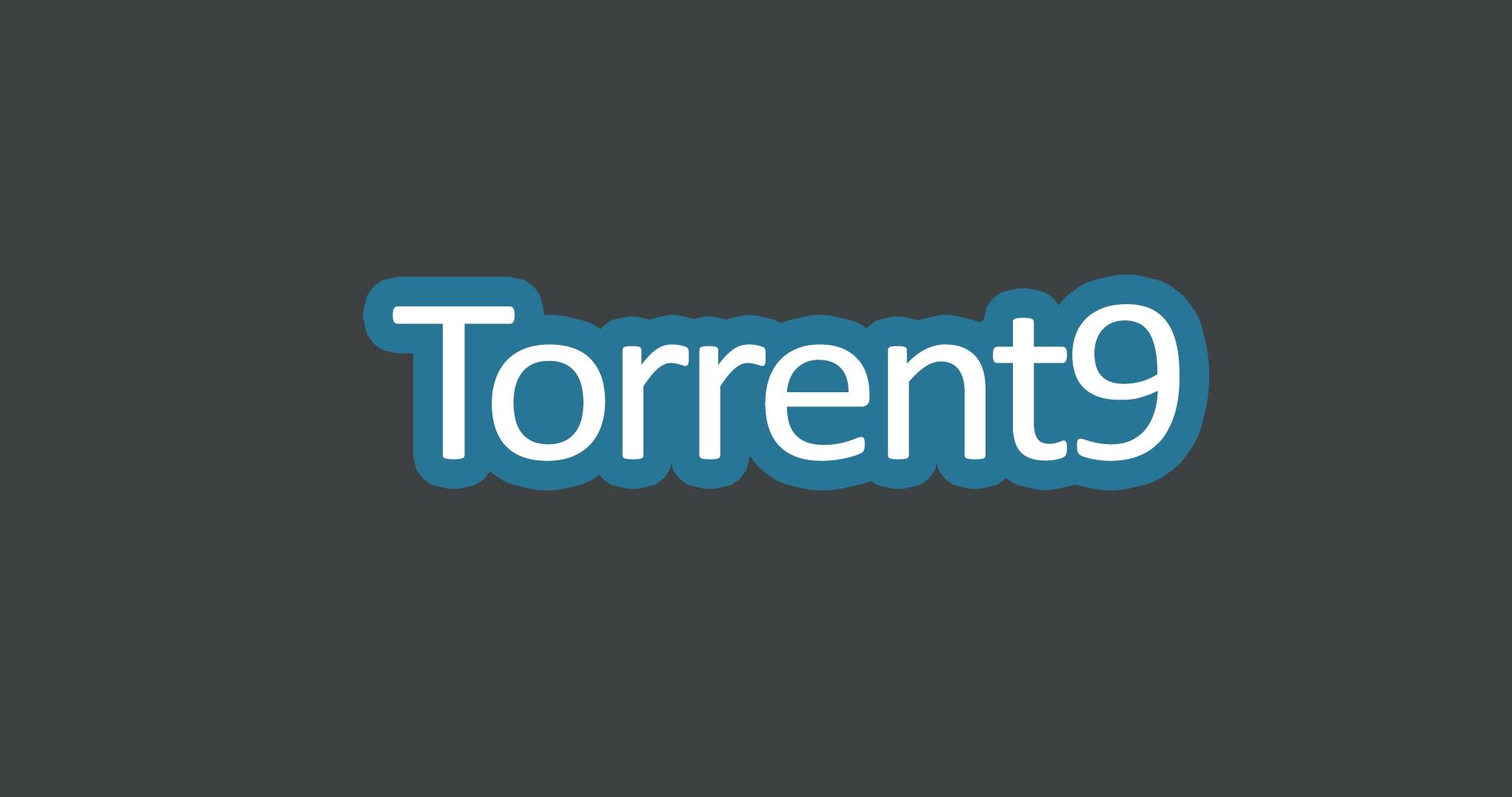 4 alternatives à Torrent9 en [current_date format='Y']