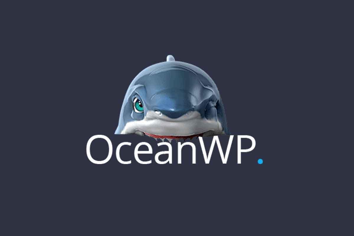 Avis OceanWP : le meilleur thème WordPress ?