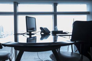 Investir dans une nouvelle activité professionnelle: tout ce qu'il faut prévoir