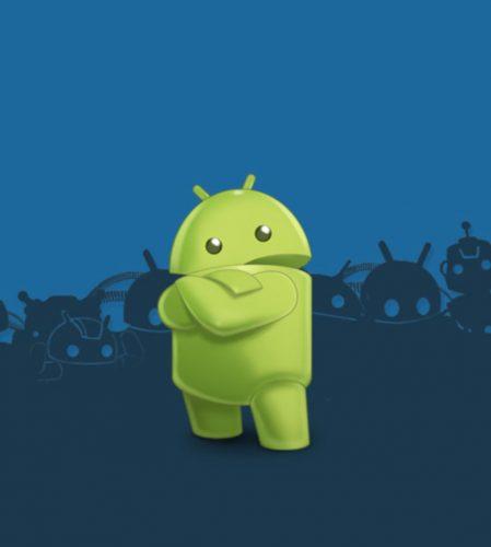 Les meilleurs émulateurs Android sur PC