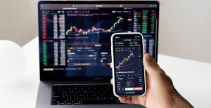 Notre analyse de DeFi Pulse : son cours et son prix