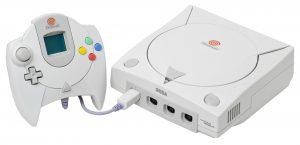 Top 3 des meilleurs émulateurs Dreamcast android