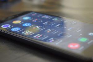 Top 5 des meilleurs émulateurs Android pour PC