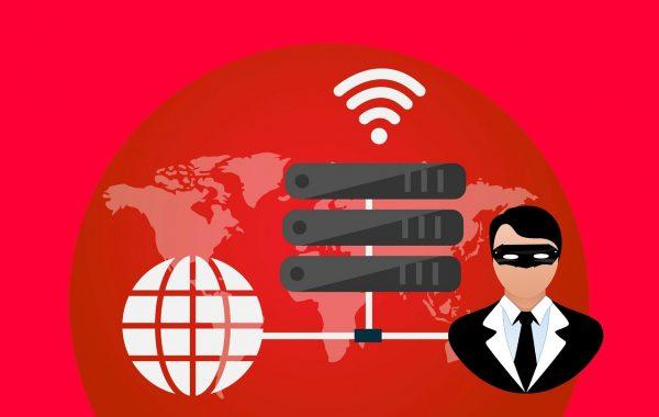 Fonctionnement d'un VPN sur Android