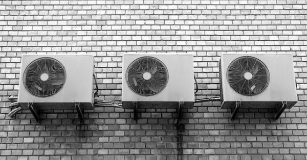 notice climatiseur Mitsubishi