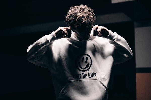Comment vivre du beatmaking?