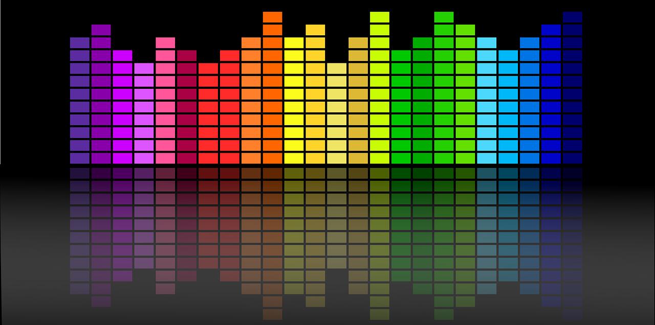 Les meilleurs logiciels de Beatmaking